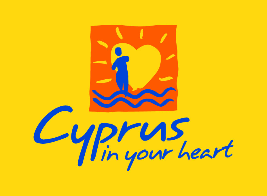 Cyprus Deputy Ministry of Tourism